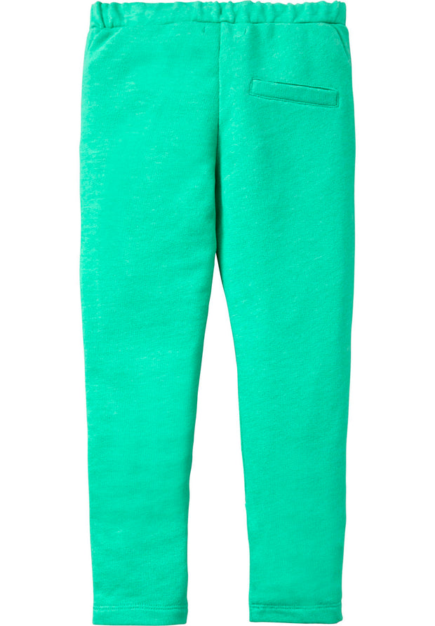 Horizon sweat pants