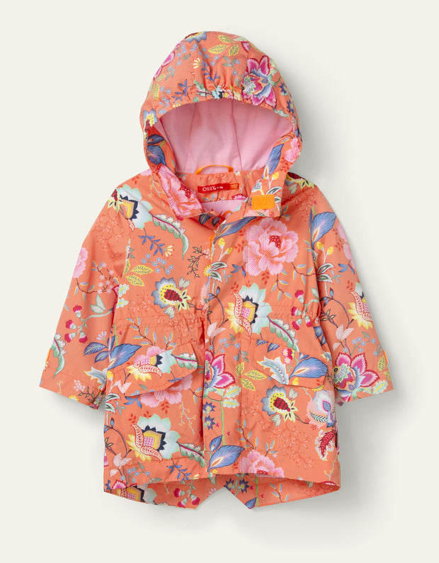 Country Jacke-Oilily-Oilily.com