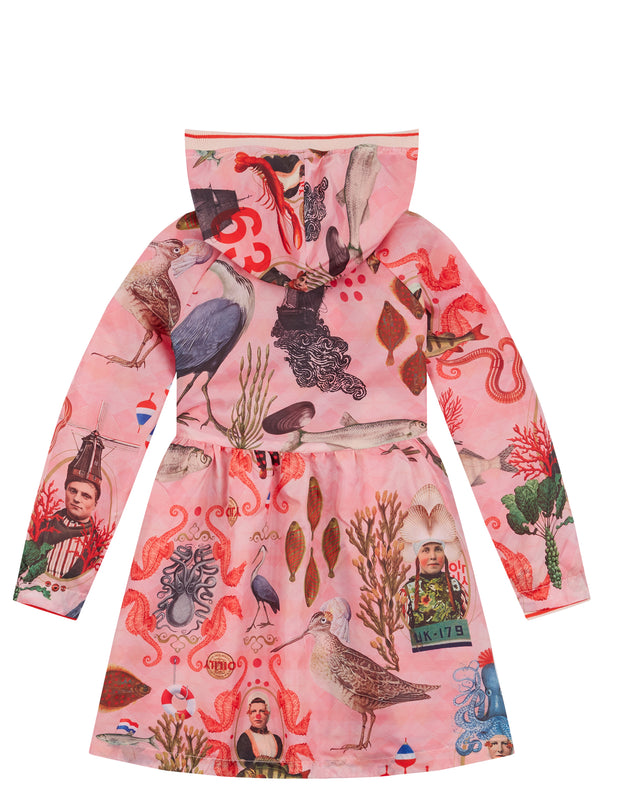 Coconutty coat-Oilily-80-Oilily.com