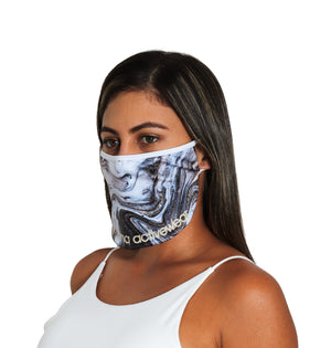 Sept 2020 Facemasks