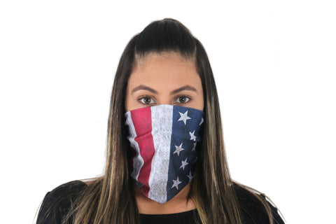 patriot half gaiter