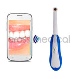 #0065 CAMARA INTRA-ORAL WIFI MODELO B
