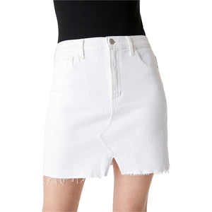 Jules High Rise Skirt