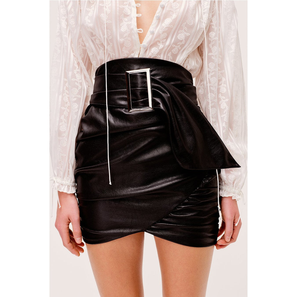 Dillion Mini Skirt