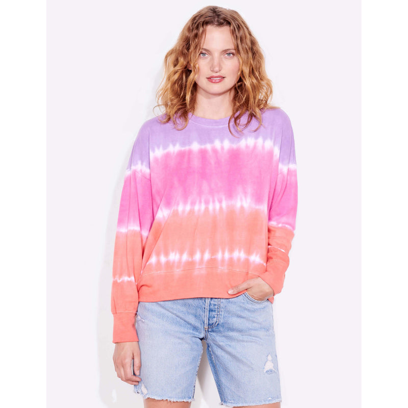 Gradient Sweatshirt