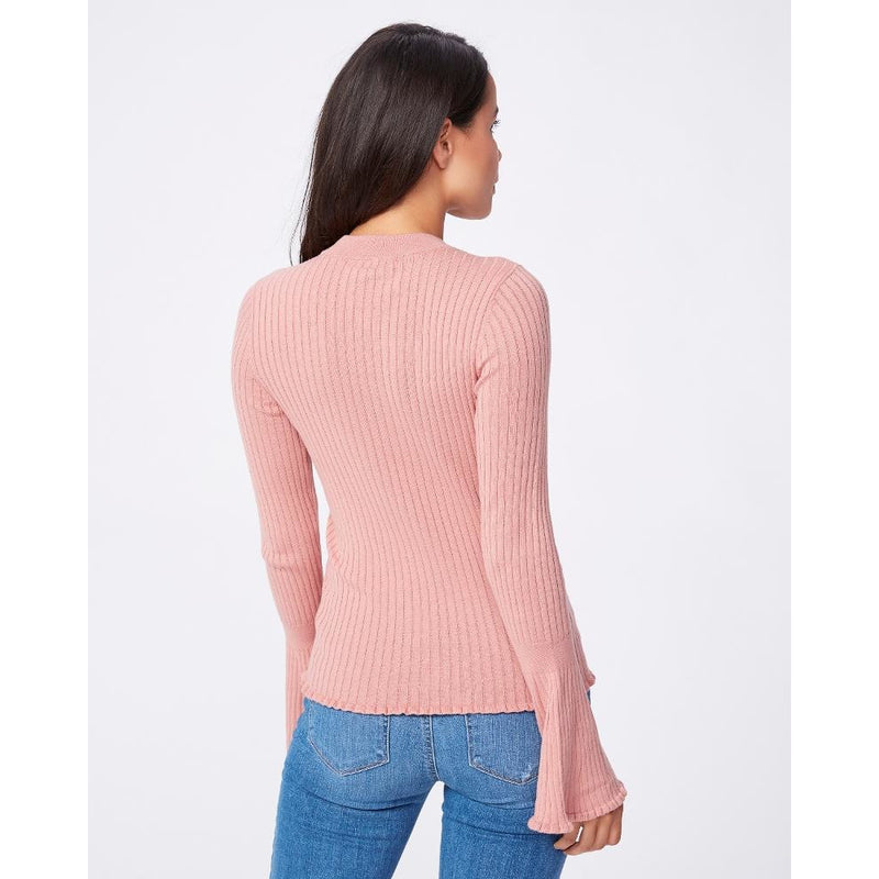 Iona Sweater