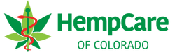 Hempcare Of Colorado