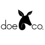 Doe & Co Clothing