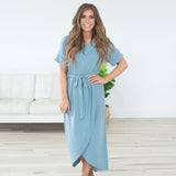 Jamie Dress | 2 Colors