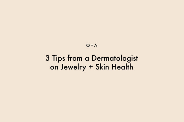 Our Interview with Dr. Carly Roman of Modern Dermatology