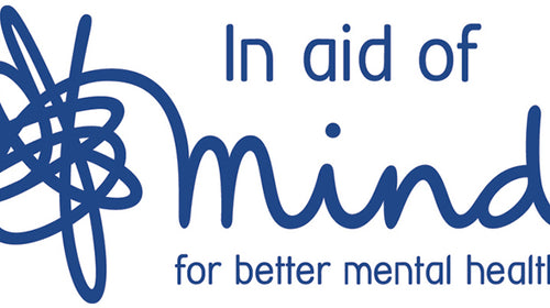 Mind UK logo image