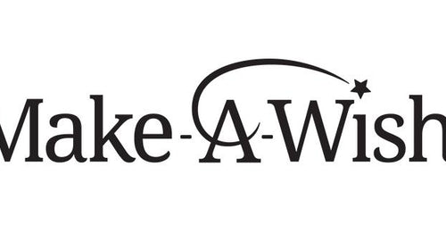 Make-A-Wish® Southern Nevada logo image