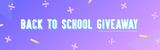 Omaze Back to School Month Contest Official Rules Phone Hero Image Blur