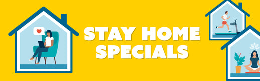 Stay Home Specials Phone Hero Image Blur