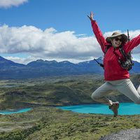 Explore Patagonia on a National Geographic Expedition