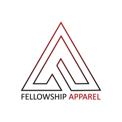 Fellowship Apparel
