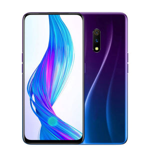 NextOne X2 Pro Notch Smart Phone 6 GB RAM 64 GB ROM