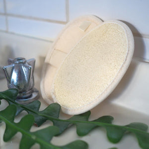 Beauty Loofah