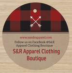 S & R Clothing Boutique