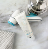 NuSkin ageLOC® LumiSpa® Essential Kit (Normal/Combo)