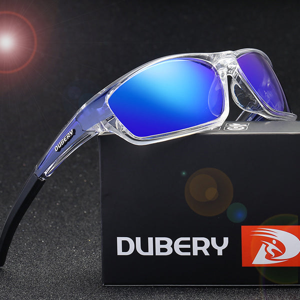 Retro Male Goggle Polarized Aviation Driving Sunglasses ((Buy 2 for 5% OFF,Buy 3 for 10% OFF ))