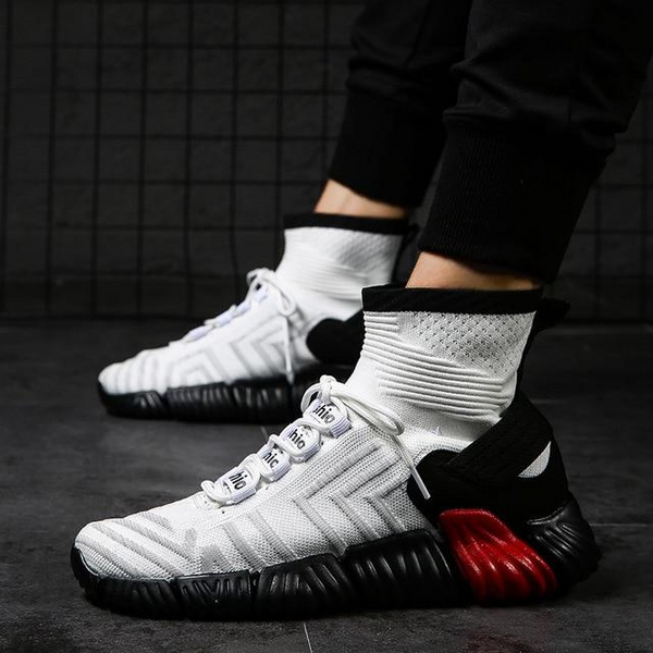 Shoes - Hot Sale Outdoor Lightweight Sneakers Walking Jogging Shoes (Buy 2, second one 20% OFF )