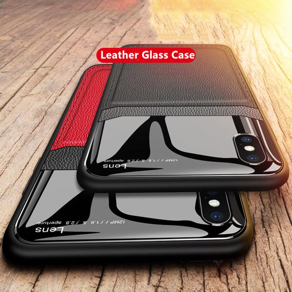 Luxury Ultra Thin Shockproof Cover Case For iPhone 11 11 PRO 11 PRO MAX XS MAX XR X 8 7Plus 6 6s Plus