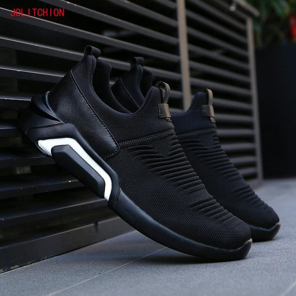 Shoes - Hot Sale Breathable Slip on Casual Shoes