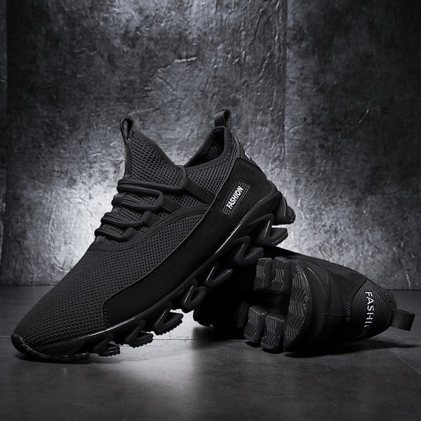Casual High Quality Breathable Shoes
