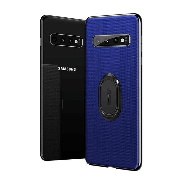 Ultra Slim Shockproof Matte Case For Samsung Galaxy S10e S10Plus