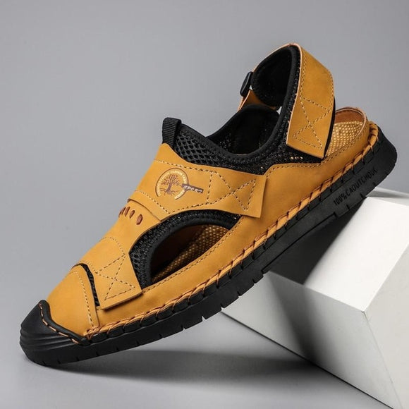Summer Comfortable Men Sandals