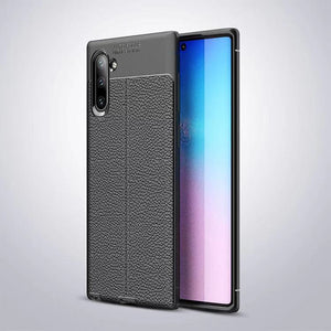 Luxury Anti-knock Shockproof Case For Samsung S10 plus S10 lite S10 Note 9 8 S9 S8 Note 10 Note 10 PRO