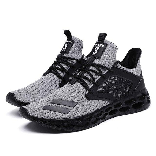 Shoes - 2019 New High Quality Men Sneakers