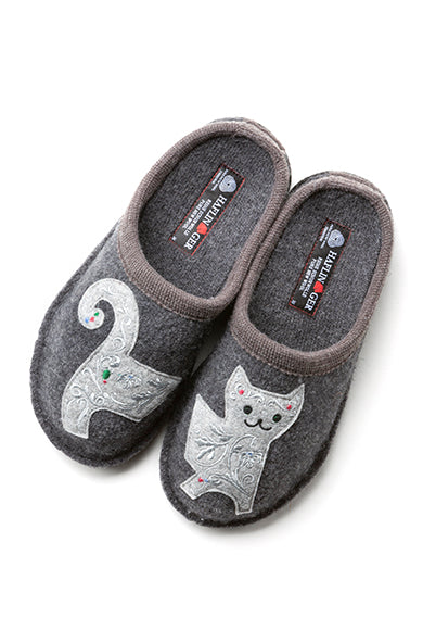 Women's Slippers Shoes