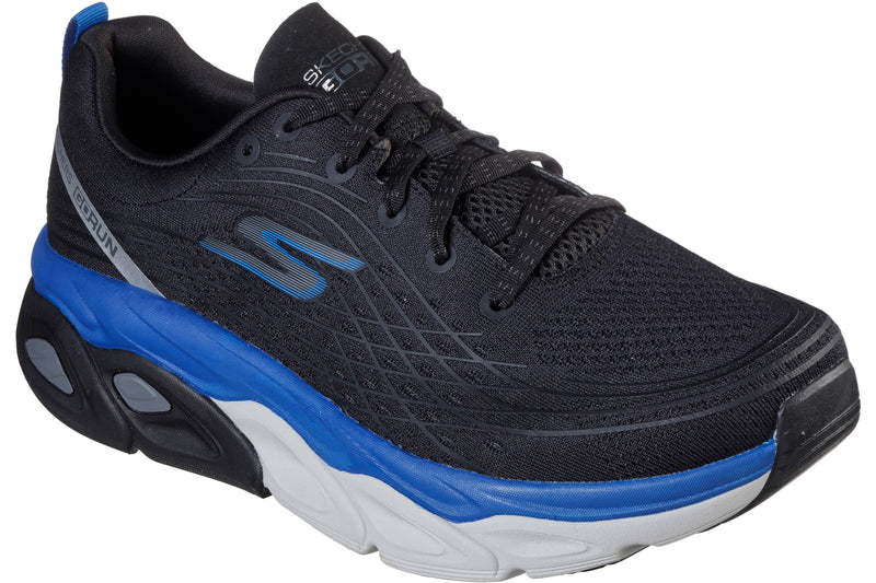 Max Cushioning Ultimate