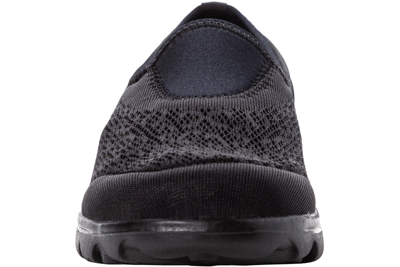 Travelactiv Slip-on