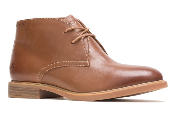 Bailey Chukka Boot