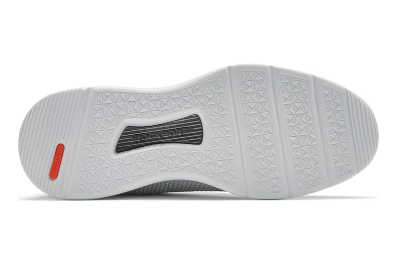 Total Motion Active Mesh Sneaker