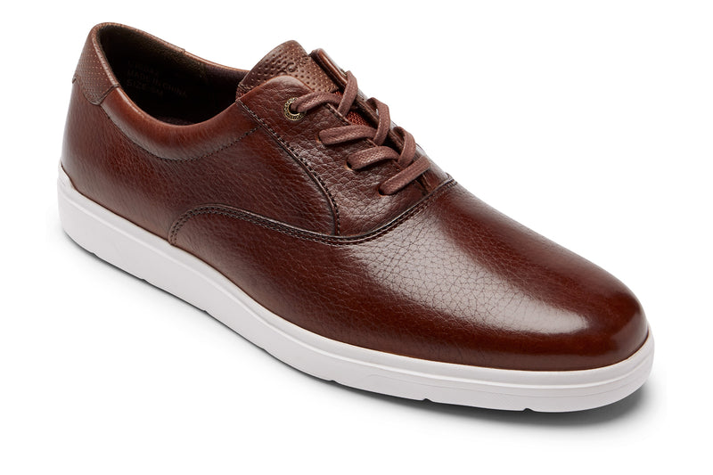 Total Motion Lite CVO Sneaker