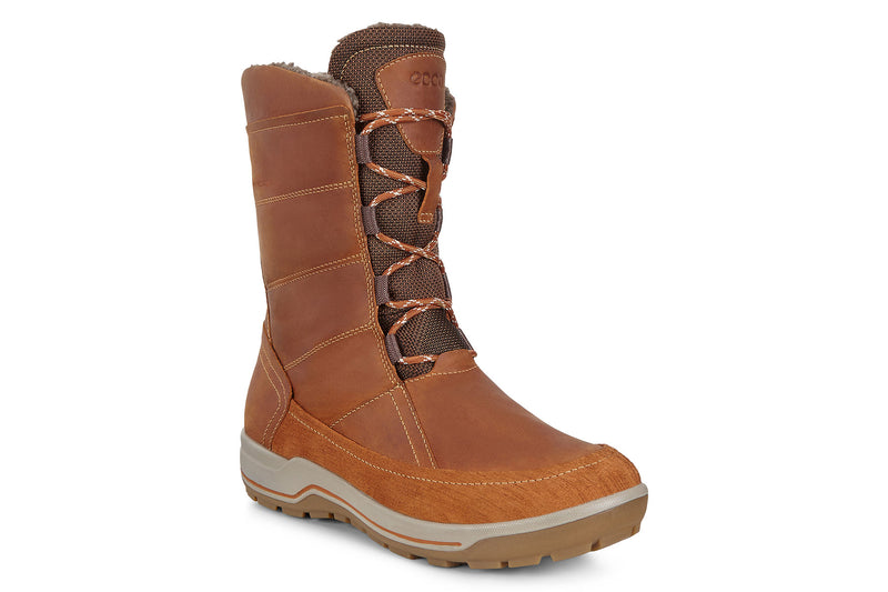 Trace Lite Mid Cut Boot