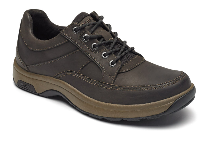 Midland Oxford