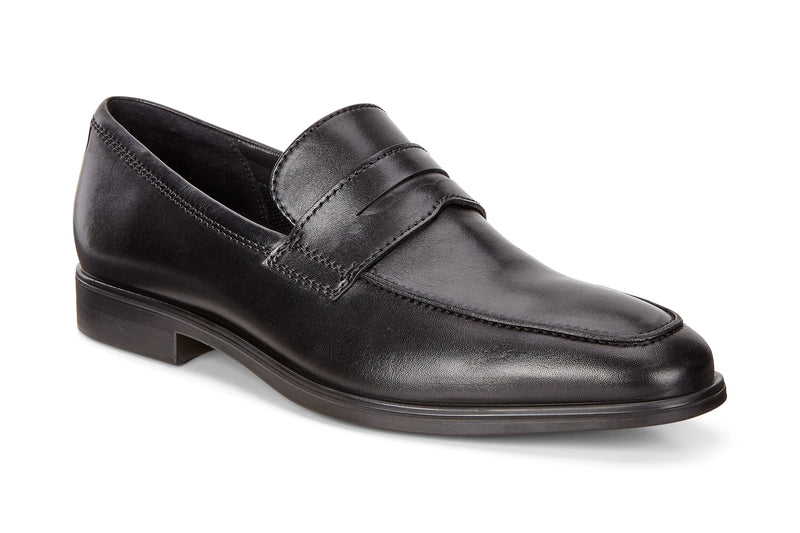 Melbourne Loafer