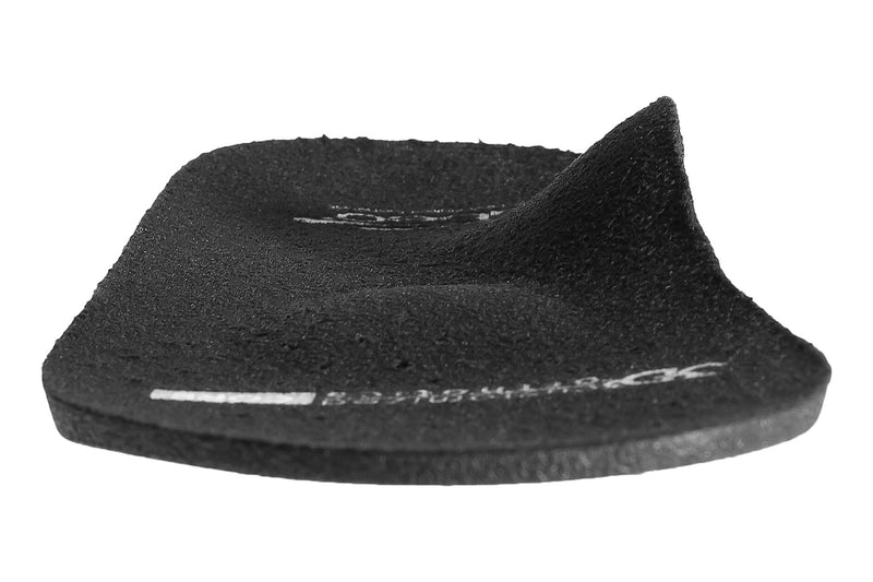 CORE Casual Orthotic – Metatarsal Womens