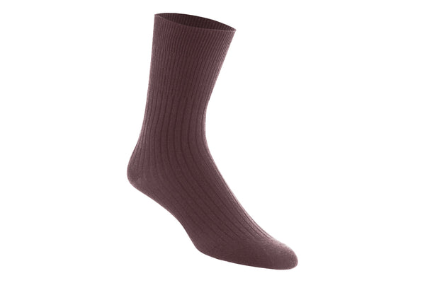 Tender Top Diabetic Socks