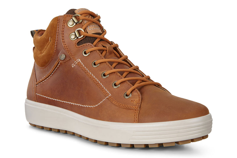 Soft 7 Tred Urban Boot