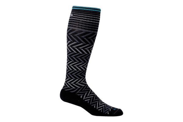 Women's Chevron