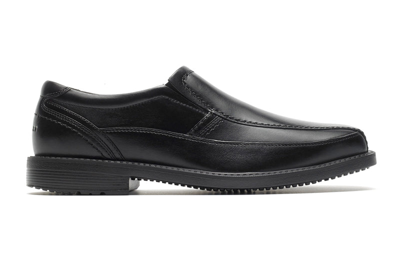 Style Leader 2 Bike Slip On
