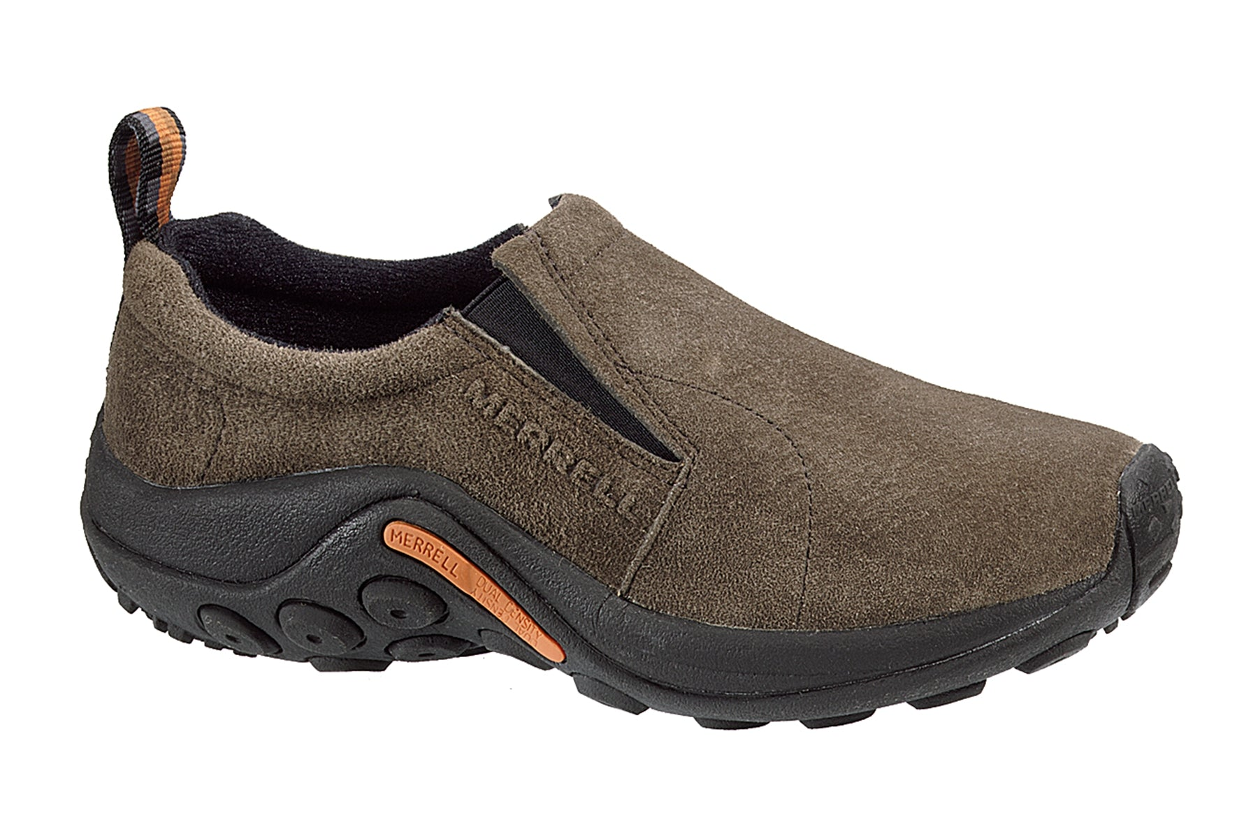 merrell jungle moc pro grip review review