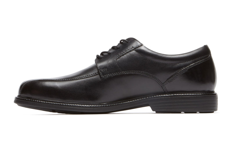 Charles Road Bike Toe Oxford