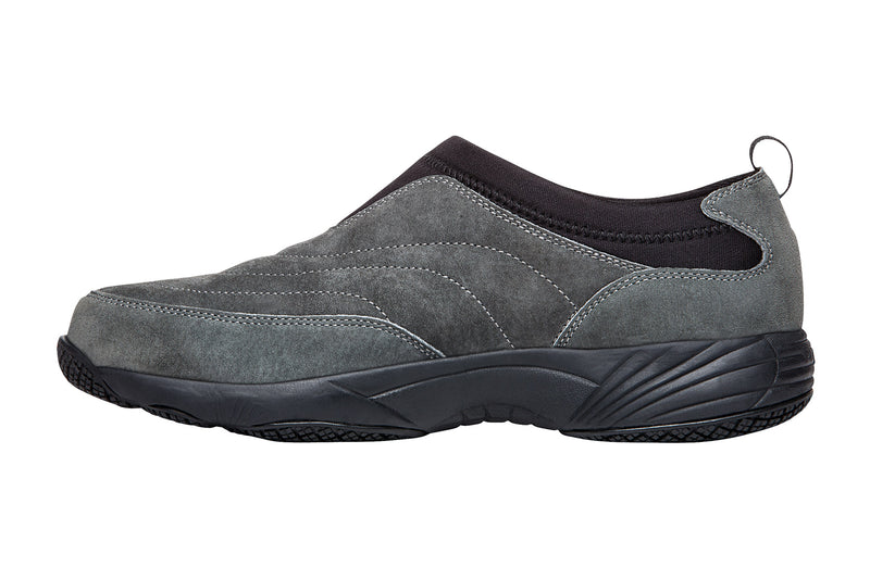 Wash & Wear Slip-on II Sr